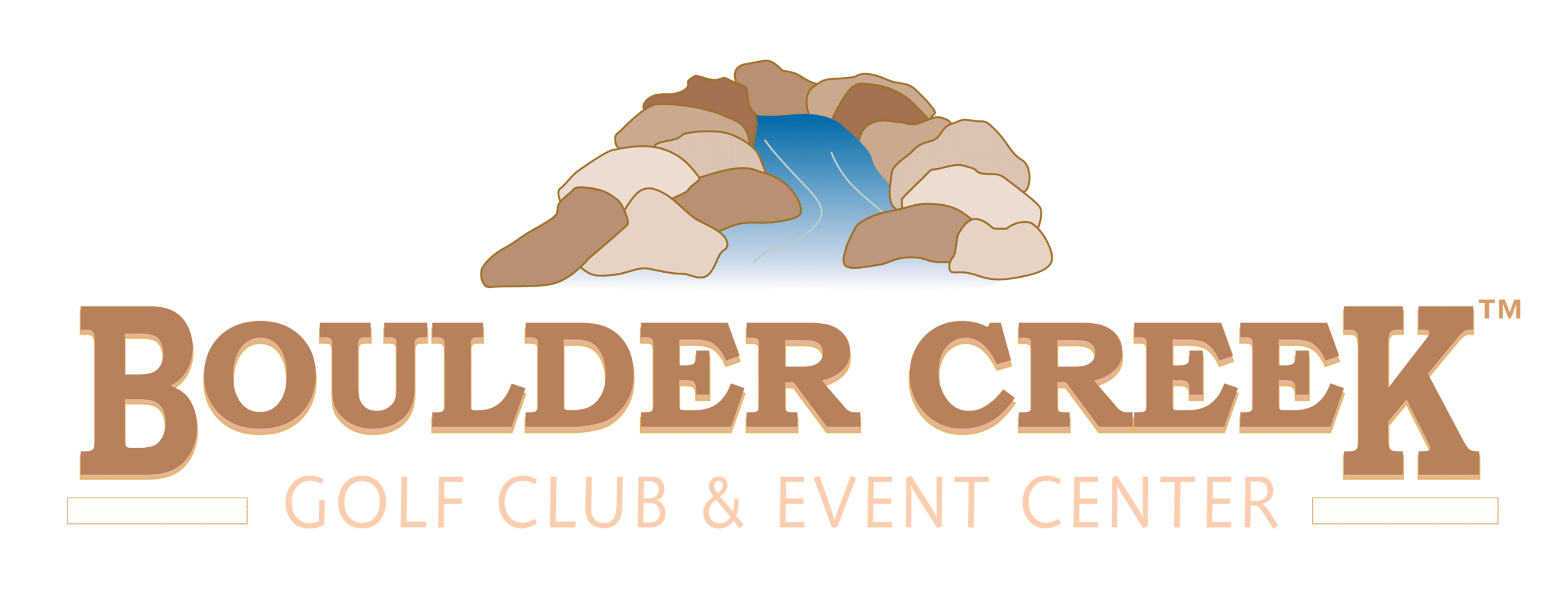 Boulder Creek Golf Club